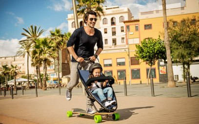 MODERNPLAY-MAG-DADS-QUINNY-LONGBOARD-STROLLER-COVER