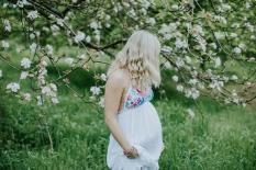 Tara Statton Photography1