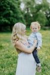 Tara Statton Photography18