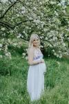 Tara Statton Photography2