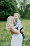 Tara Statton Photography21