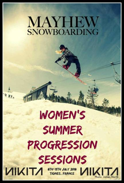 girls-summer-shred4